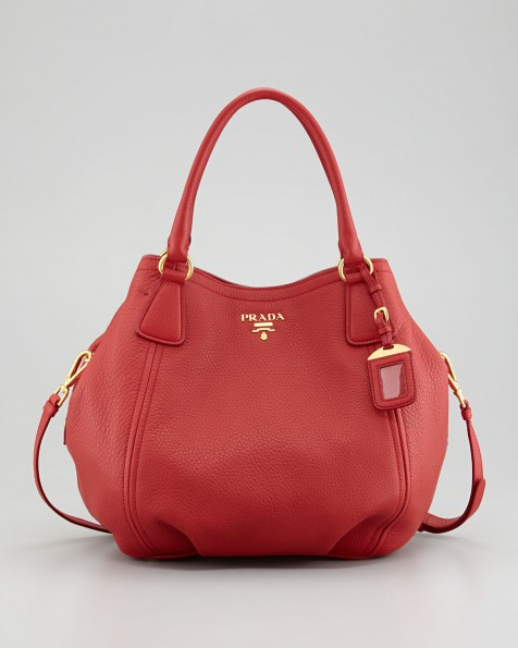 cheap prada bags uk - prada milano double bag
